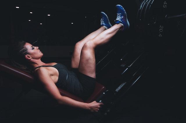 Wie mitbringen Sie mit einem DIY-Gewichtsverlustplan non… Tagen abnehmen?