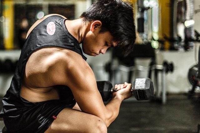 Das Bauchmuskeltraining: Die besten Übungen Um Ihren Mittelteil zu umformen