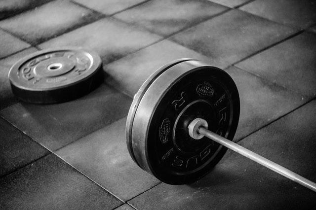 Anspannungs-Gewichtheben-Technologie (Wie um jede Praxis effektiver zu machen)